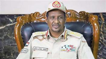 السودان: قرار بتشكيل قوة مشتركة لحسم الانفلاتات الأمنية في العاصمة والولايات