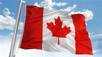 كندا-تستأنف-الطيران-مع-الهند-بعد-توقف--أشهر-بسبب-كورونا