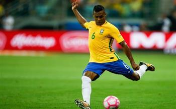 """هدف برازيلي مبكر بأقدام أليكس ساندرو يشعل المواجهة أمام بيرو """"الصعب"""""""