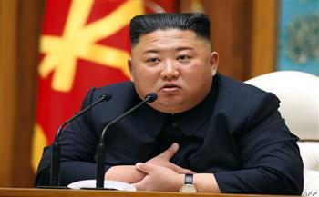 100 دولار للقهوة و 70 للشاي.. ارتفاع جنوني في أسعار المواد الغذائية بكوريا الشمالية