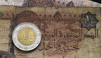 كيف تحصن الجنيه المصري خلال أزمة كورونا؟