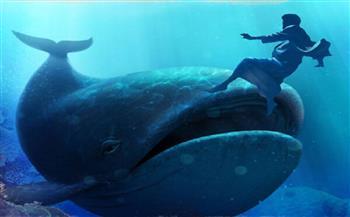 آخرهم صياد أمريكي.. «العائدون من بطن الحوت» يررون قصص الموت والنجاة |صور