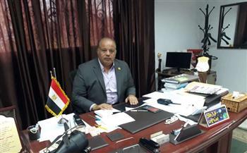 """تطوير ميدان """"المطبعة"""" وشارع """"حسنين دسوقي"""" في دار السلام"""