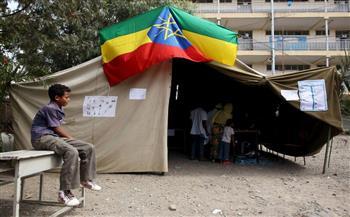 وفاة غامضة لمراقب انتخابات أمريكي في إثيوبيا.. وواشنطن تعلق