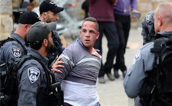 الخارجية الأردنية تدين اعتداء الشرطة الإسرائيلية على المصلين في المسجد الأقصى