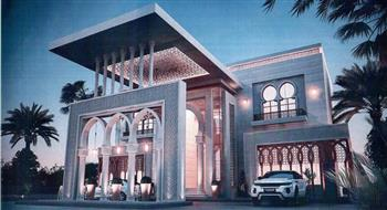 محافظ كفر الشيخ يعلن إعادة إنشاء دار مناسبات «الخياط» بطراز معماري حديث