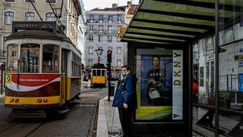 رئيس الوزراء البرتغالي يرفض الانتقادات لقرار الحكومة إغلاق لشبونة