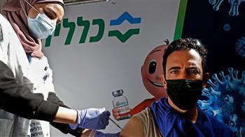 غير مطابقة للمواصفات.. السلطة الفلسطينية تلغي الاتفاق مع إسرائيل حول لقاحات كورونا