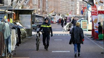 هولندا تلغي معظم قيود كورونا بدءًا من 26 يونيو