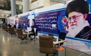 تمديد جديد للاقتراع في الانتخابات الرئاسية الإيرانية