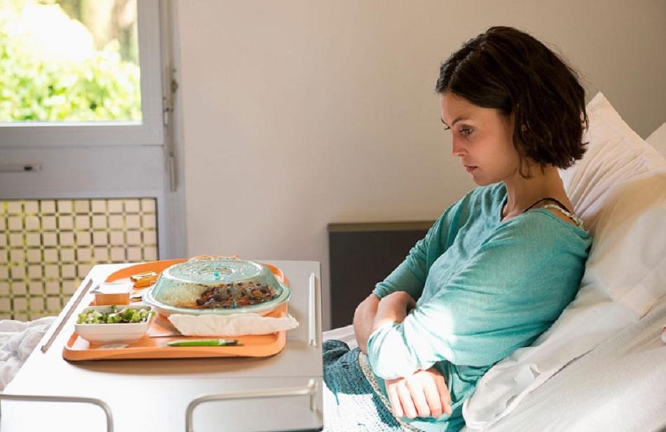 علامات تشير لديك اضطرابًا الأكل 2021-637597133155080