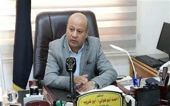 """""""التحرير الفلسطينية"""" تدعو المجتمع الدولي لتحمل مسئولياته تجاه اللاجئين وحقوقهم المشروعة"""