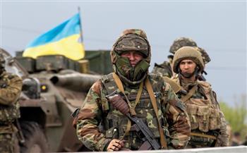 واشنطن تُجمّد مساعدات عسكرية لأوكرانيا بملايين الدولارات