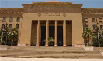 هندسة الإسكندرية تحصد أول 3 مراكز في التصفيات الإقليمية للغواصات الآلية| فيديو