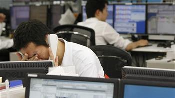 الحكومة اليابانية تعتزم تشجيع الشركات على خفض أسبوع العمل إلى 4 أيام