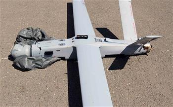 التحالف العربي: الدفاعات السعودية تعترض وتدمر طائرة حوثية مفخخة تجاه خميس مشيط