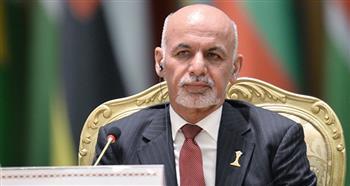 وزير خارجية أفغانستان يشيد بموقف الاتحاد الأوروبي حيال عملية السلام في بلاده