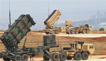 صواريخ «باتريوت» و«تاد» تكافحان من أجل اجتياز اختبارات جديدة لدمجهما