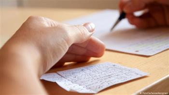 مصادر بالتعليم: إحالة غشاشين بالدبلومات الفنية للتحقيق وحرمان آخرين من الامتحان عامين