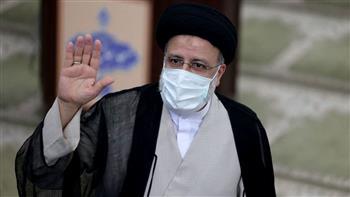 «المرشح الأوفر حظًا» إبراهيم رئيسي.. أول رئيس إيراني يخضع لعقوبات أمريكية