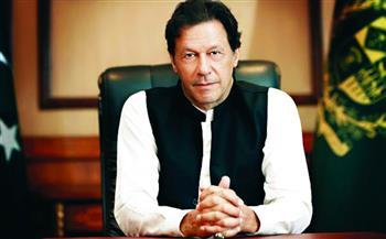رئيس الوزراء الباكستاني: لن نقبل بقواعد عسكرية أمريكية
