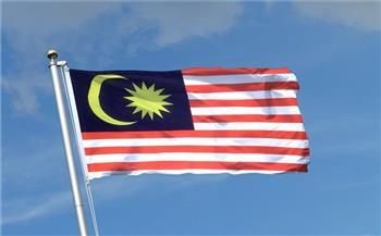 ماليزيا ترحب بقرار الأمم المتحدة بشأن ميانمار