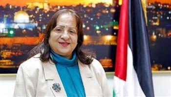 فلسطين تسجل 106 حالات إصابة جديدة بفيروس كورونا