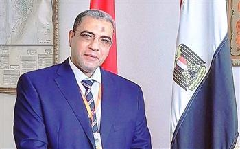 تموين بورسعيد: ضبط 50 شيكارة أرز وتحرير 37 محضرًا تموينيًا   صور