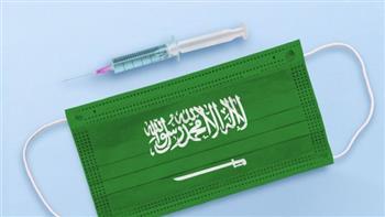 السعودية تُسجل 1153 إصابة جديدة بفيروس كورونا