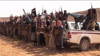 العراق: ضبط أحد عناصر «ولاية الفلوجة» بالأنبار.. وتدمير أحد مقار «داعش» في بغداد
