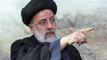 الرئيس الإيراني المنتخب: سندعم المفاوضات النووية التي تضمن مصالحنا الوطنية