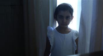 """عرض الفيلم اللبناني """"بيت، اتنين، تلاتة"""" في مهرجان الإسماعيلية السينمائي الدولي.. غدًا"""