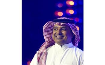الحياة تعود لمسارح الرياض.. وهؤلاء نجوم الأسبوع السادس
