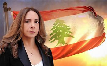 نائب مجلس وزراء لبنان تبحث مع ممثل الاتحاد الأوروبي نتائج مؤتمر دعم الجيش اللبناني