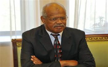 سفير السودان يشيد بجهود مديرية تعليم الجيزة لإجراء امتحانات الشهادة السودانية