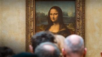 """بيع لوحة """"موناليزا هيكينج"""" بسعر خيالي في مزاد """"كريستيز"""""""