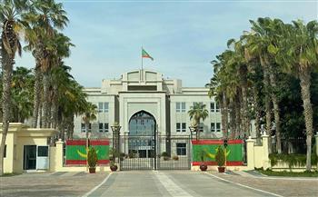 موريتانيا تحصل على 40 مليون دولار من البنك الدولي لدعم مشاريع تشغيل الشباب
