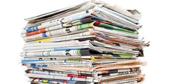 وزيرة الإعلام اللبنانية: زوال الصحافة الورقية خيار وليس مصيرا محتما