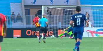 الأهلي يطالب بحضور 20 ألف مشجع فى مباراة العودة أمام الترجي | فيديو