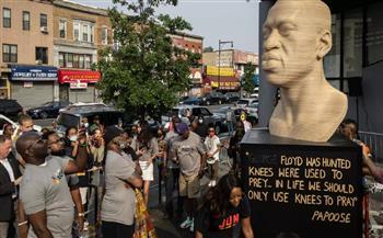 الولايات المتحدة تحيي ذكرى إلغاء العبودية وسط زخم استثنائي