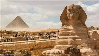 إعلامى لبنانى: مصر تقود مشروعا سياسيا كبيرا