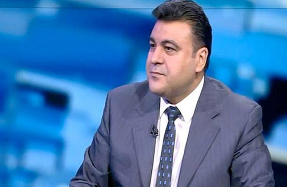 بعد إصدار كود تغطية حوادث الانتحار ياسر عبدالعزيز الصحافة لا يمكن أن تكون مجالًا لانتهاك المشاعر