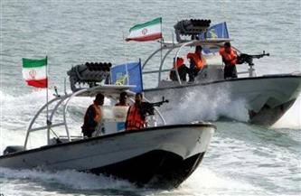 أهم الأنباء| حادث بالبحرية الإيرانية.. تعيين قيادات جامعية جديدة.. قتلى ومصابون في إعصار بالصين