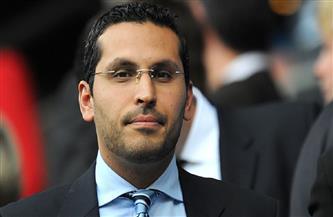 رئيس مانشستر سيتي: نسعى لتعزيز صفوف الفريق وتعويض رحيل أجويرو