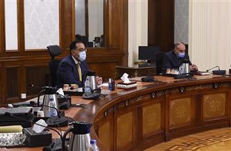 مجلس الوزراء يوافق على مشروع قانون بتعديل بعض أحكام الجامعات الخاصة والأهلية