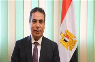 عادل عبدالغفار: قطاع التعليم العالي يحظى بالاهتمام والدعم المباشر من القيادة السياسية