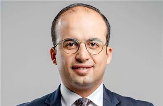 خالد بدوي: الدولة حققت من خلال التنسيقية نموذجًا فريدًا في تمكين الشباب