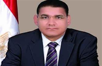 برلماني: قرارات السيسي باجتماع المجلس الأعلى للهيئات القضائية ترسيخ لمبدأ العدالة والمساواة