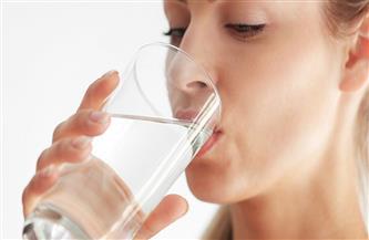 دواء للكثير من الأمراض..  فوائد شرب المياه بانتظام أكبر مما تتخيل