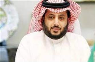 تركي آل الشيخ يعلن انطلاق مبادرة رحلة إبداعية حول السعودية غدًا